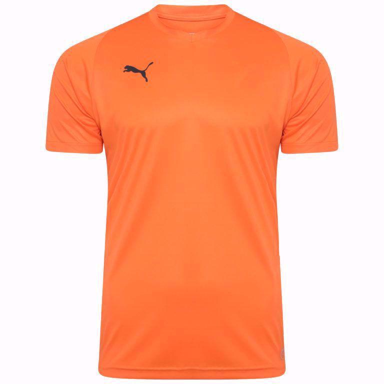 PUMA LIGA CORE Junior  Shirt 703542