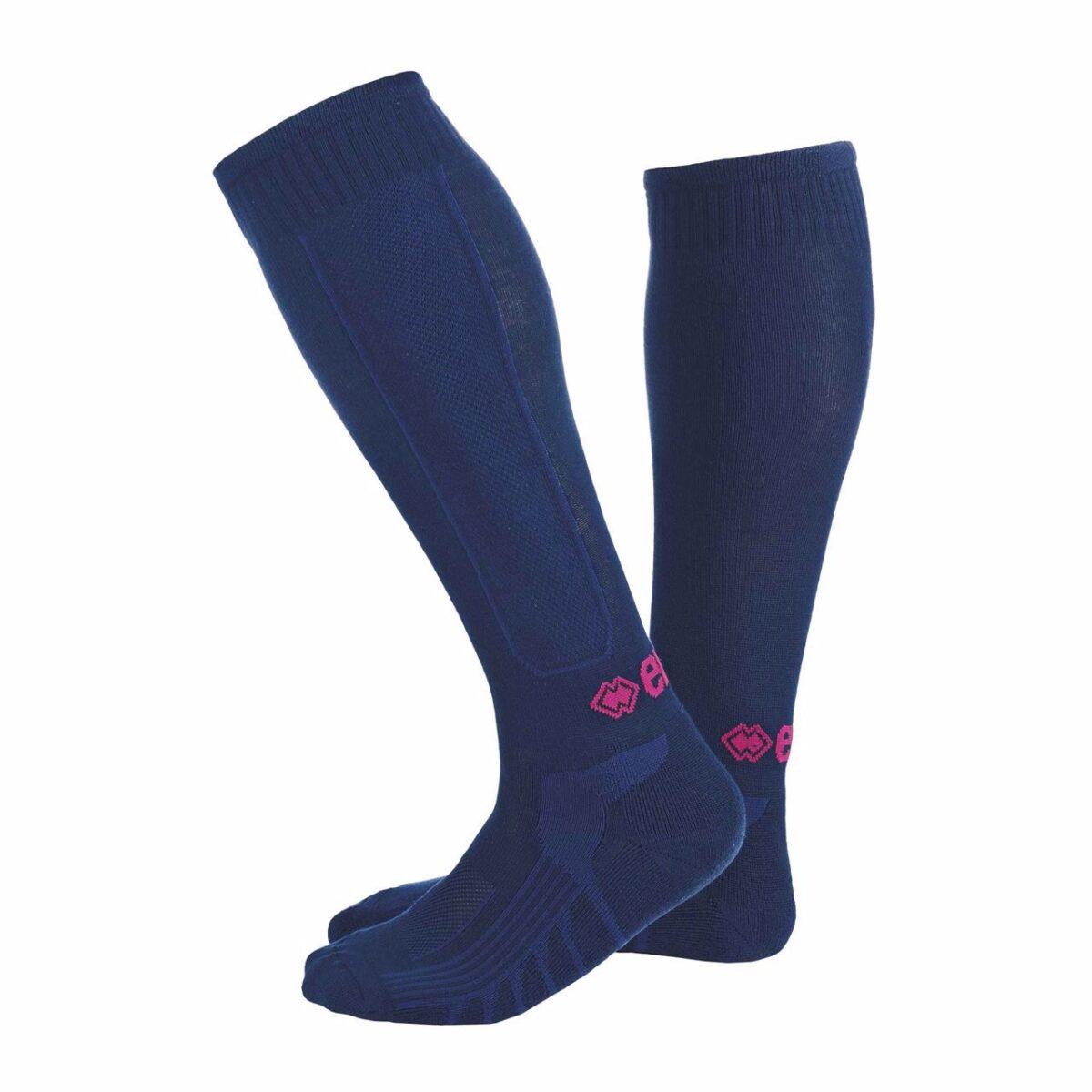 Errea ACTIVE FLUO Socks - junior