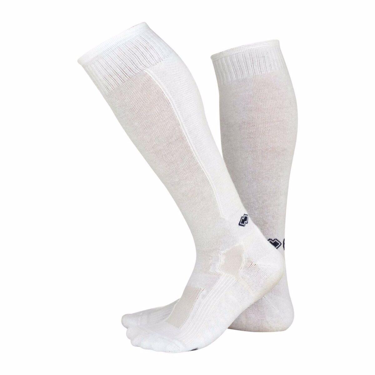 Errea ACTIVE Socks - junior