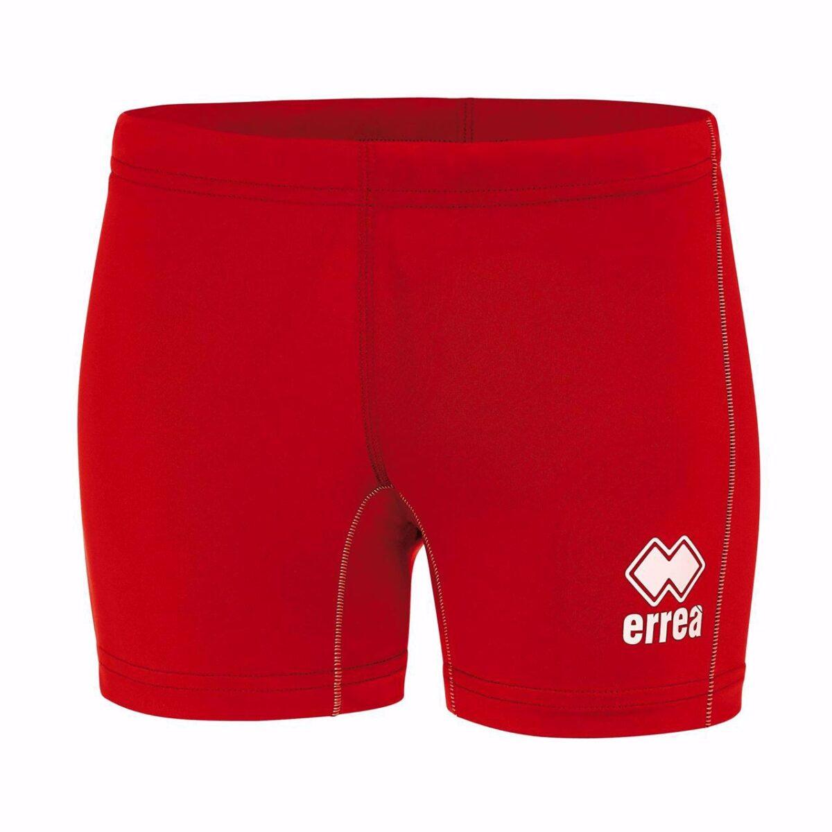 Errea GWEN Running Shorts EP1F1Z Junior