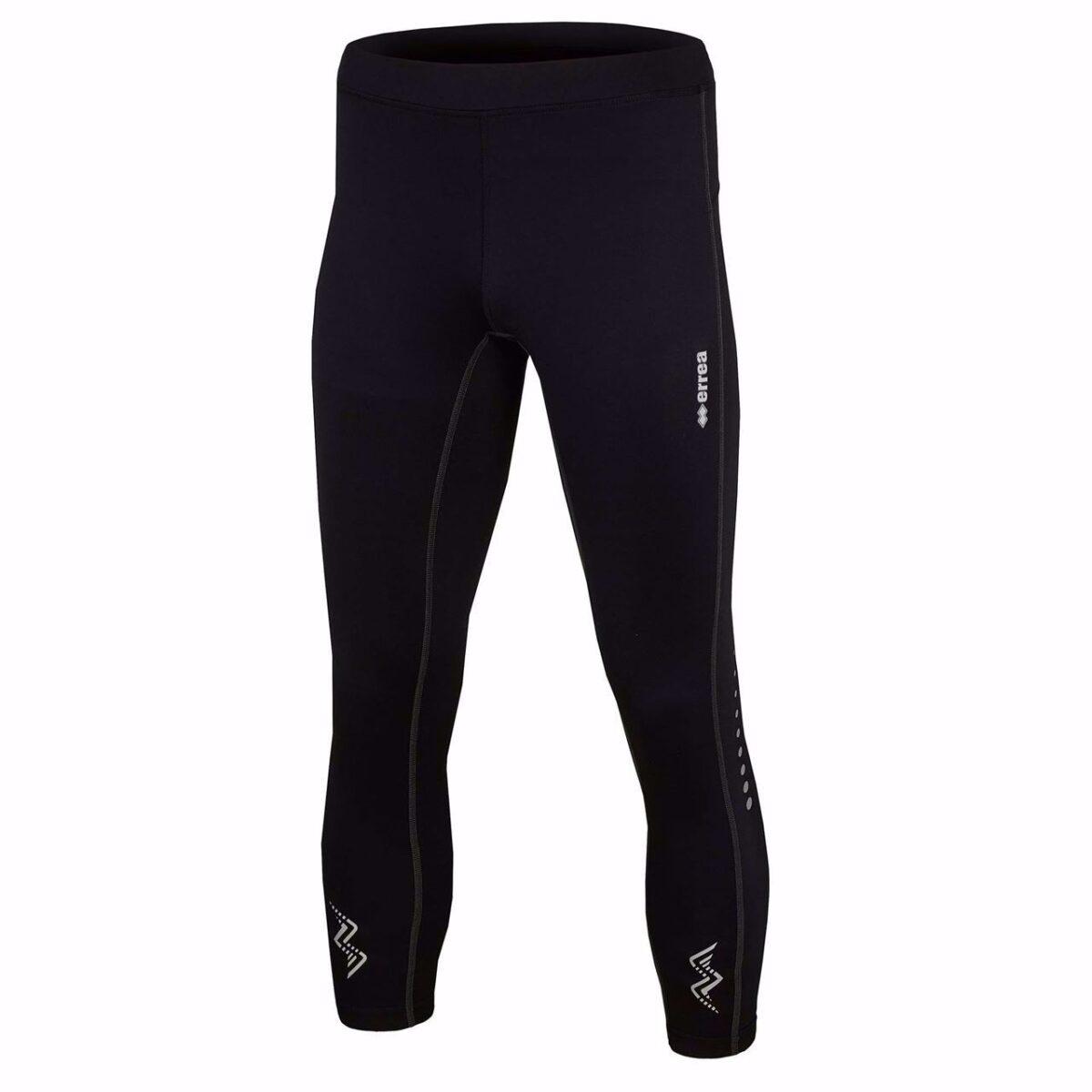 Errea Kios 3.0 Running Trousers FP871Z - Junior