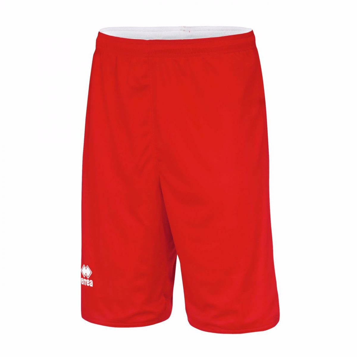Errea CHICAGO Double Shorts - junior