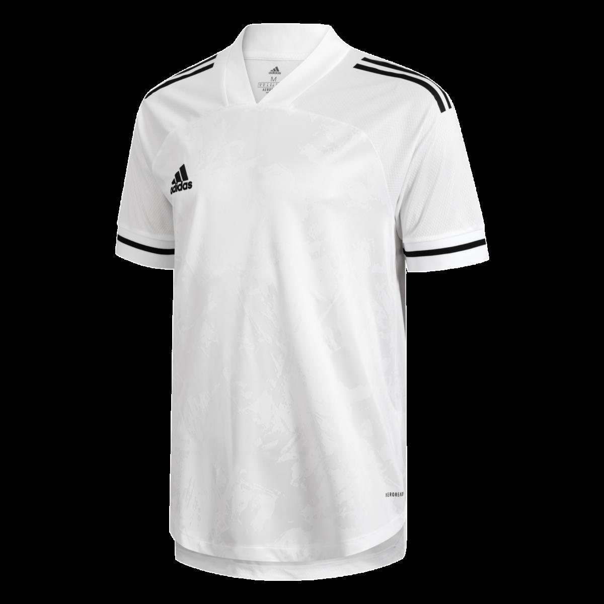 Adidas Condivo 20 Football Shirt - ADULT NEW for 2020