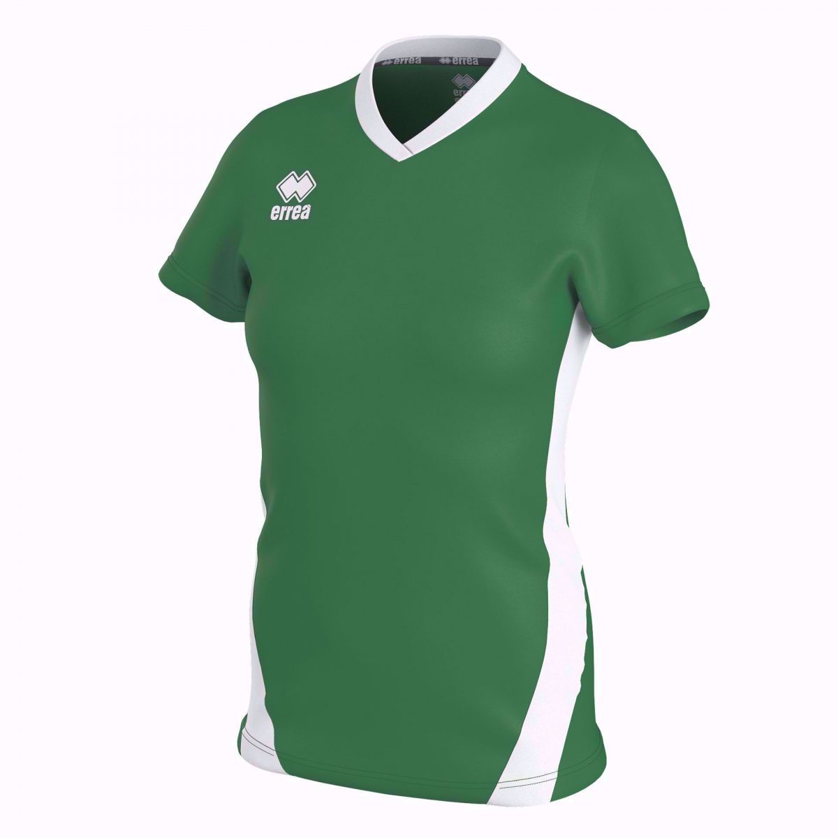 Errea BRIGIT Womens Junior Shirt FM940C