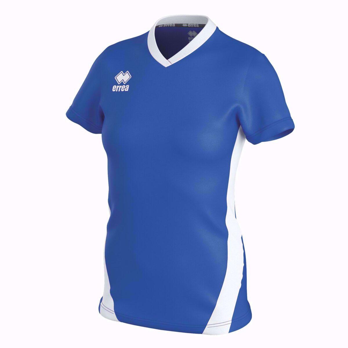 Errea BRIGIT Womens  Shirt FM940C