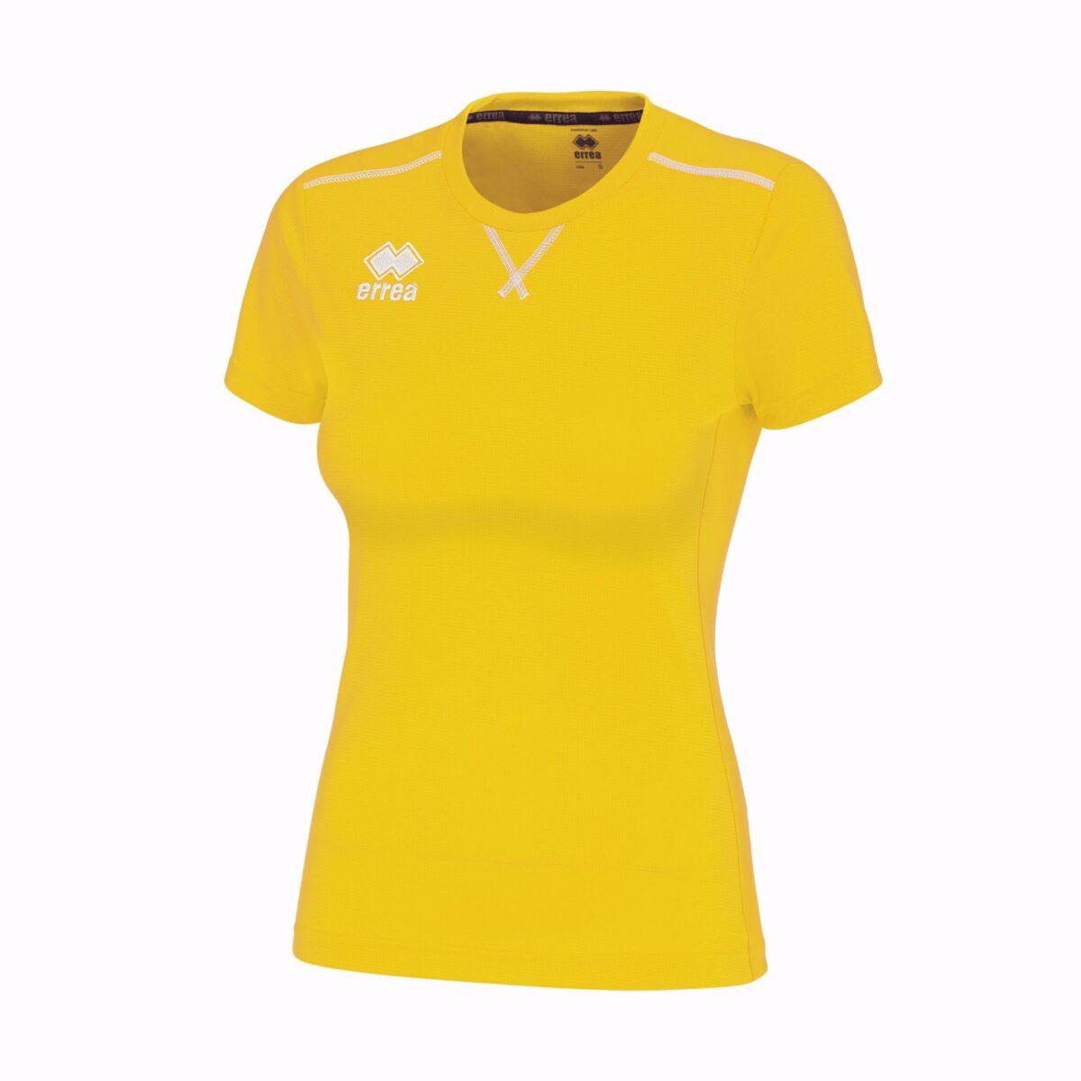 Errea  MARION Womens Shirt EM1TOC