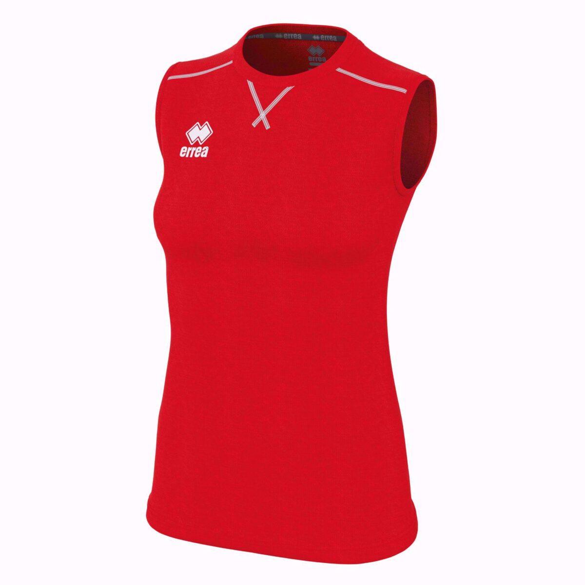 Errea ALISON Womens Junior Football Shirt FM741S