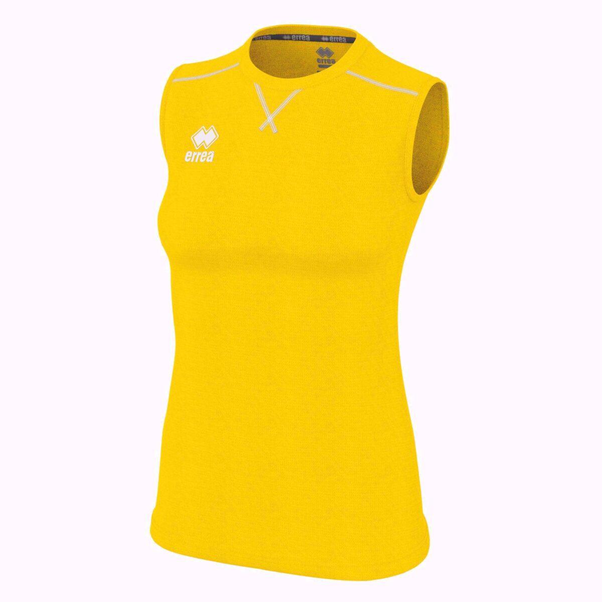 Errea ALISON Womens ADULT Football Shirt FM740S