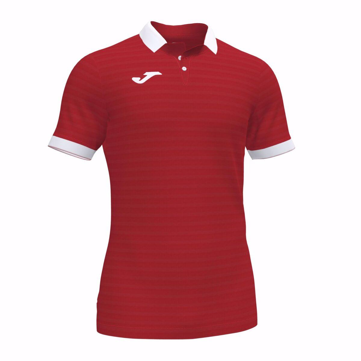 Joma GOLD II Adult Football Shirt 101473