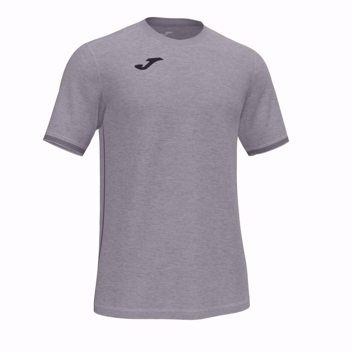 Joma CAMPUS III Adult S/S Football Shirt 101587