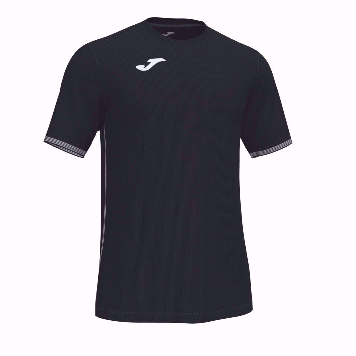 Joma CAMPUS III junior S/S Football Shirt 101587