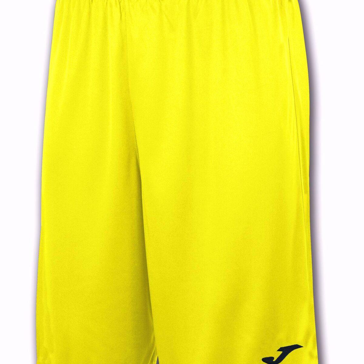 Joma Nobel Long Adult Shorts 101648