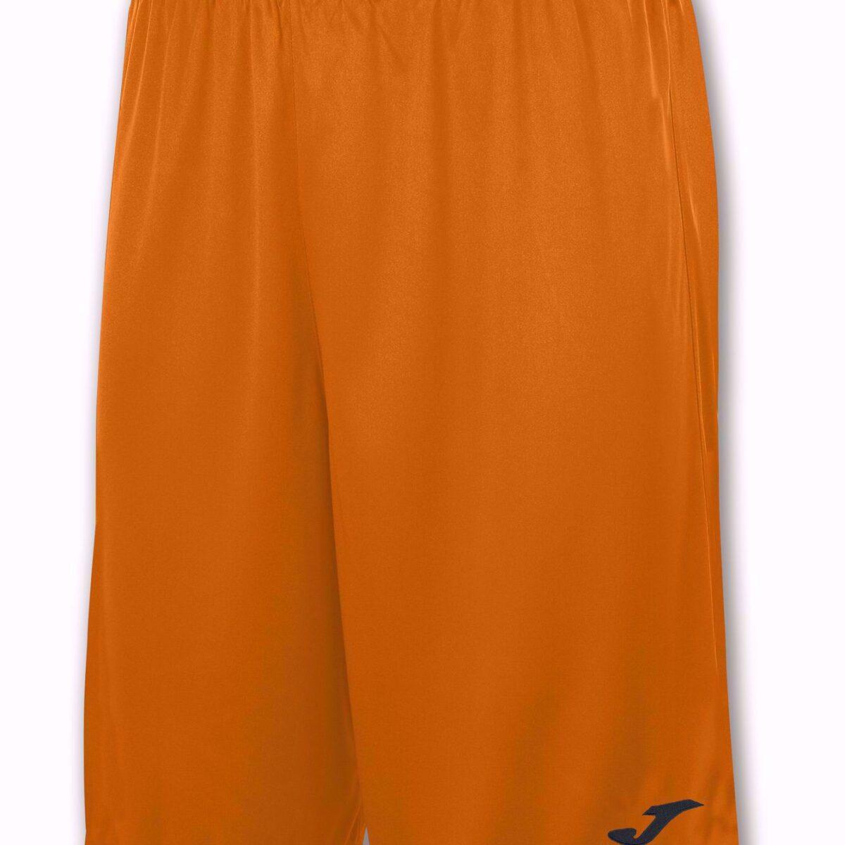 Joma Nobel Long Junior Shorts 101648