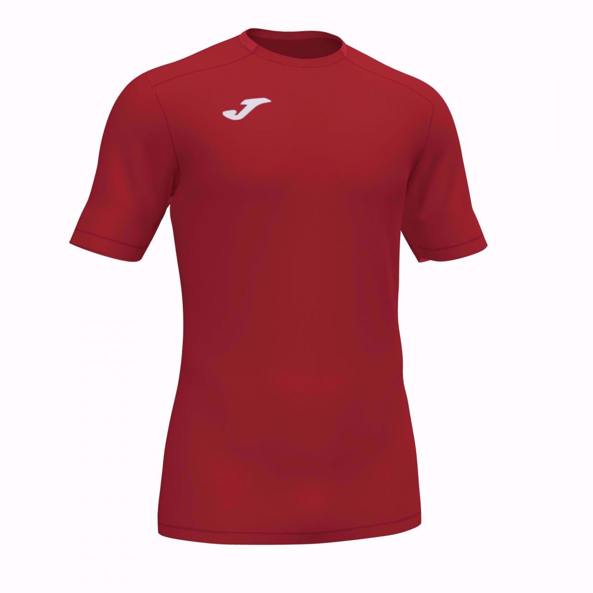 Joma Strong Junior  T. Shirt 101662