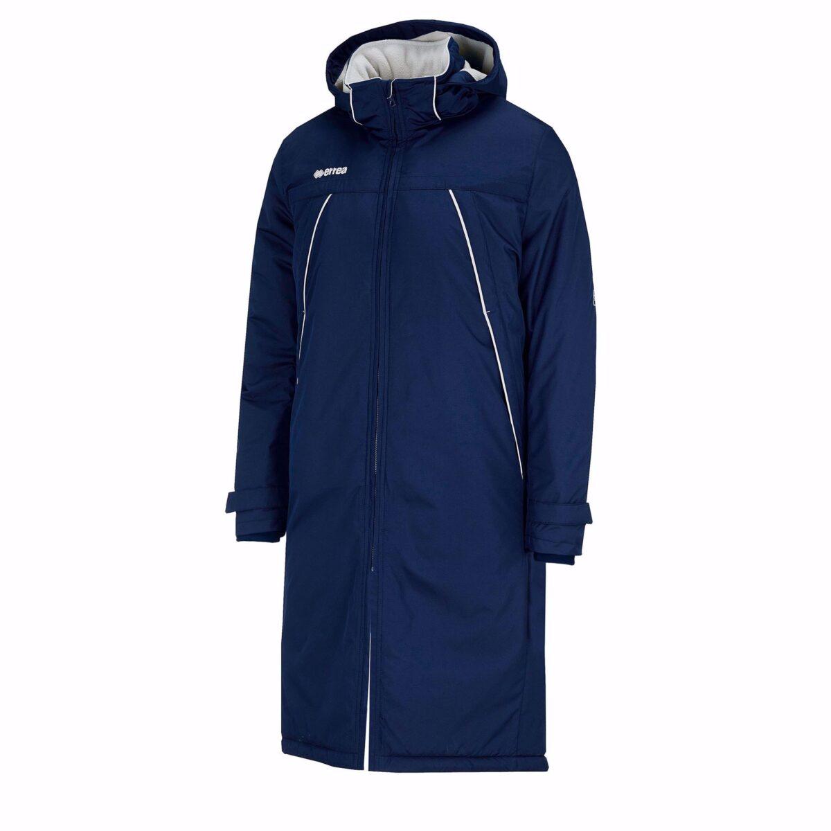 Errea ICELAND COACH 3.0 Jacket FJOM0Z