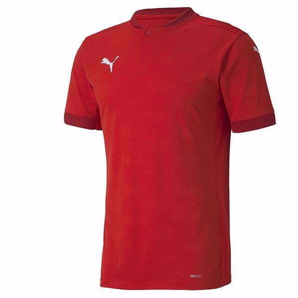 PUMA Final  Adult  Shirt 704367 NEW for 2020