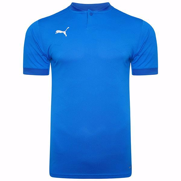 PUMA Final  JUNIOR  Shirt 704367 NEW for 2020