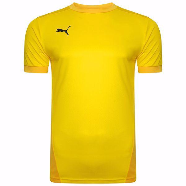 PUMA Goal Adult  Shirt 704171