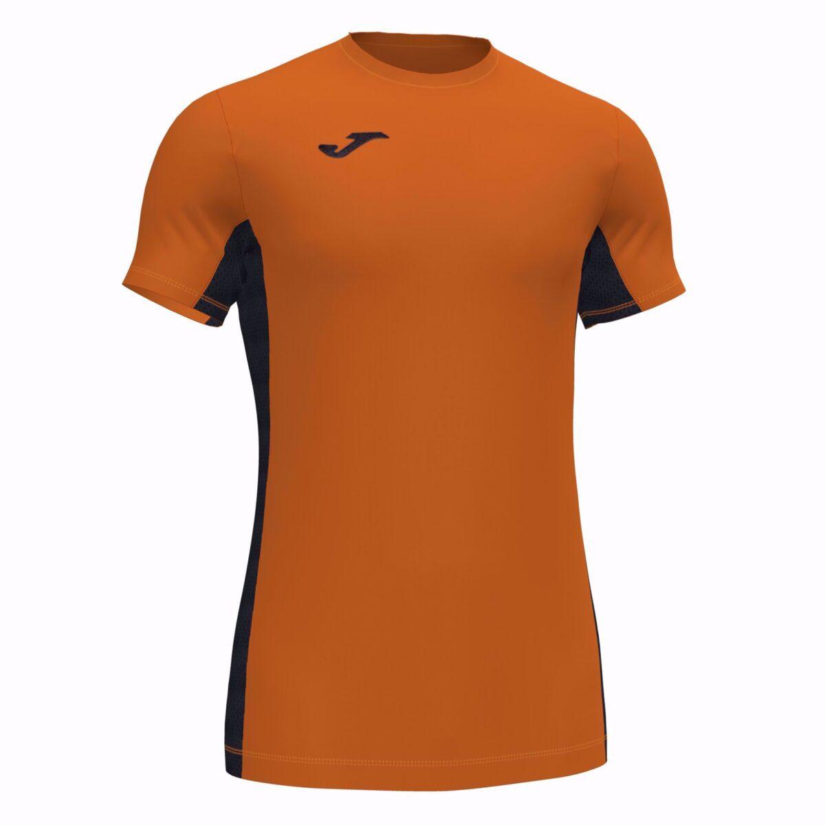 Joma Superliga Volleyball shirt - 101469