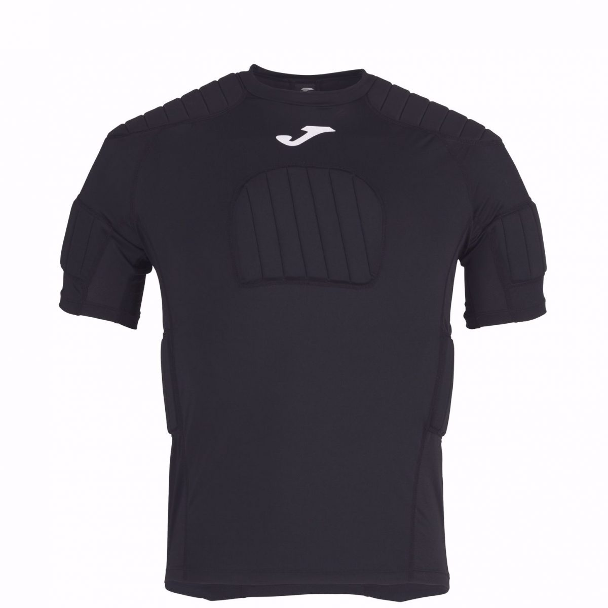 Joma Protec Rugby Junior 101339