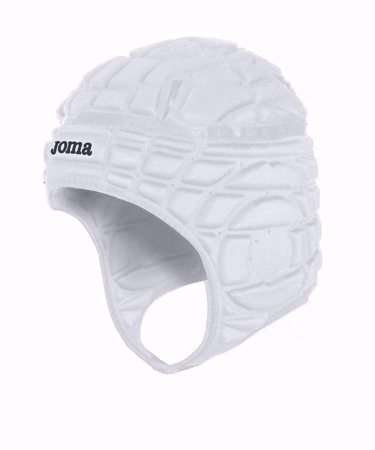 Joma Protec Casco Helmet 400438