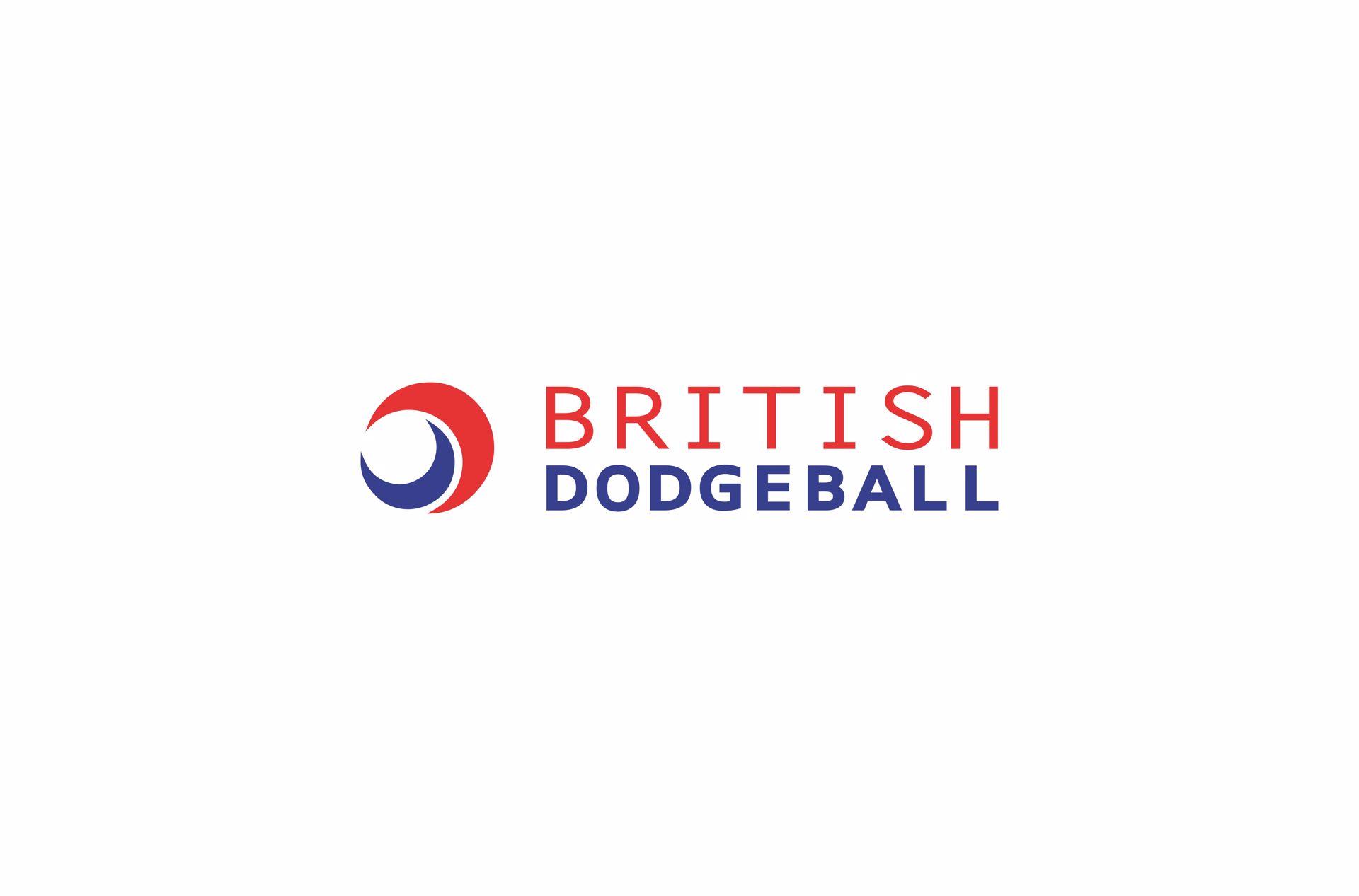 Club Image for British Dodgeball