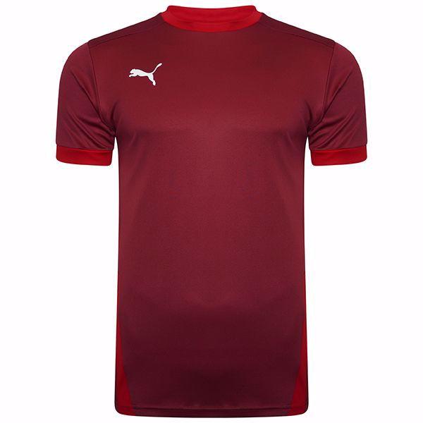 PUMA Goal JUNIOR Shirt 704160