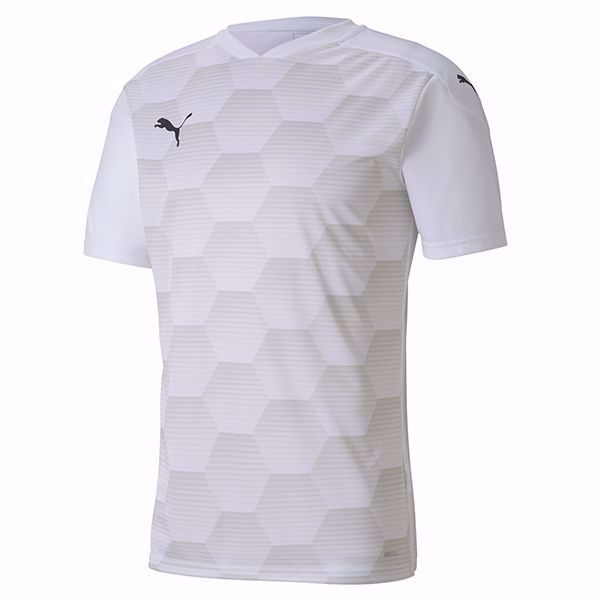 PUMA Final  Graphic Adult  Shirt 704369 NEW for 2020