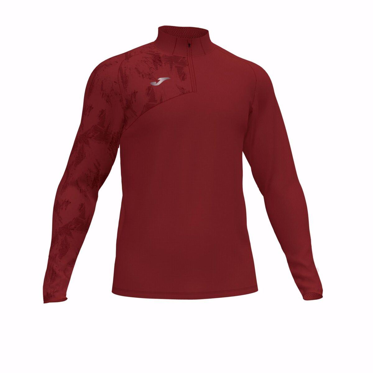 Joma Raco 1/4 zip sweatshirt 101416