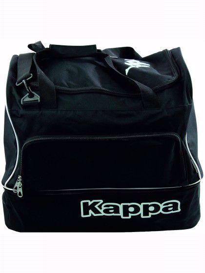 CGGDC  Moxio Hard Base Case Bag 60L