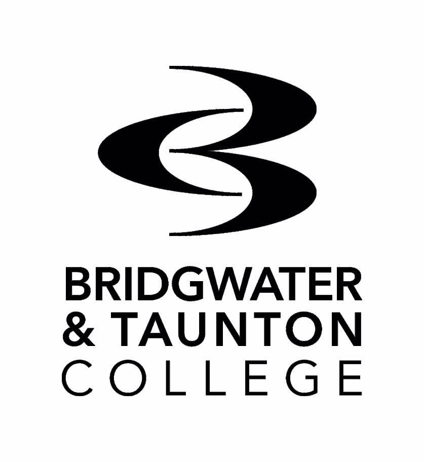 Club Image for Bridgwater & Taunton College