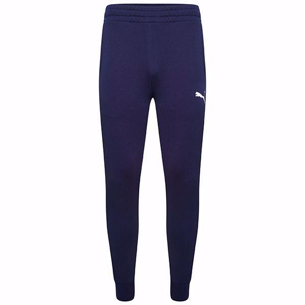 PUMA Goal Casuals Pants 656582 - Adult