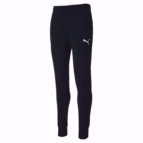 PUMA Goal Casuals Pants 656713 - JUNIOR