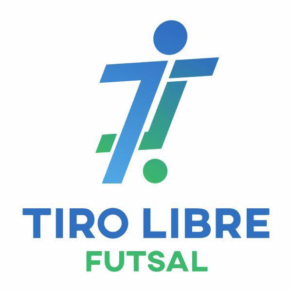 Club Image for Tiro Libre Futsal