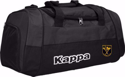 Tadley Calleva Kit Bag BRENNO 30416YO