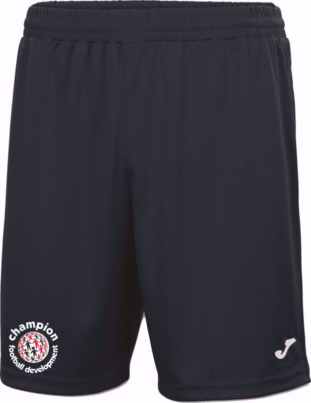 Champion Football Development Joma NOBEL JUNIOR Shorts