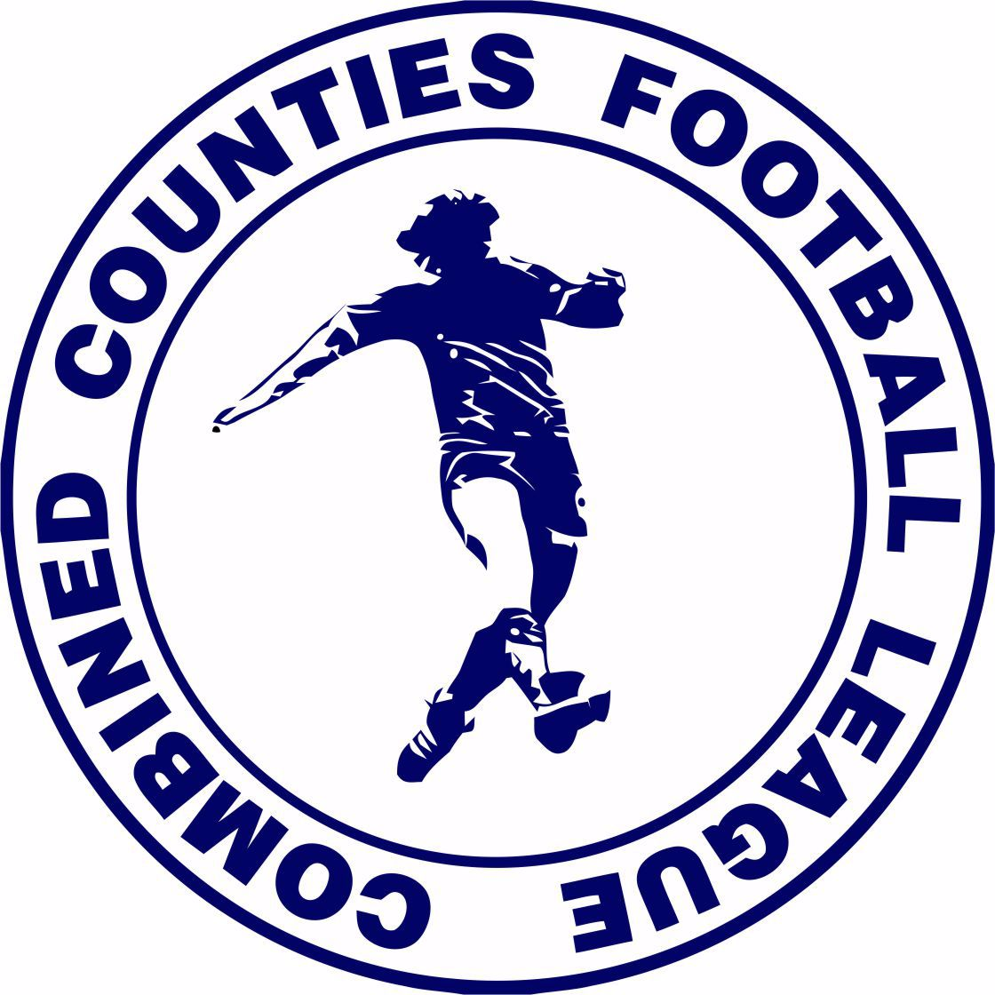 Club Image for RED CHERRY COMBINED COUNTIES  FOOTBALL LEAGUE
