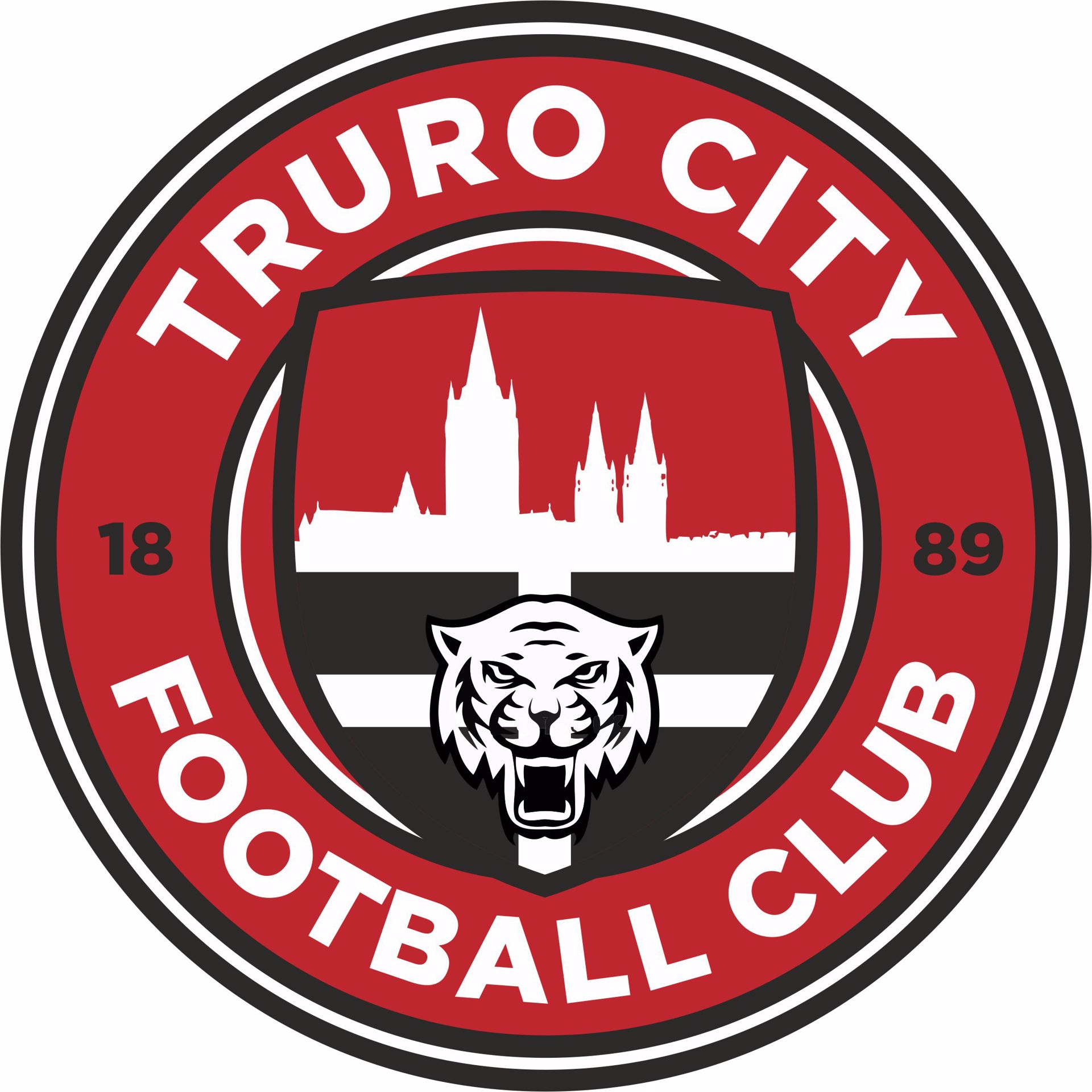 Club Image for TRURO CITY U18's