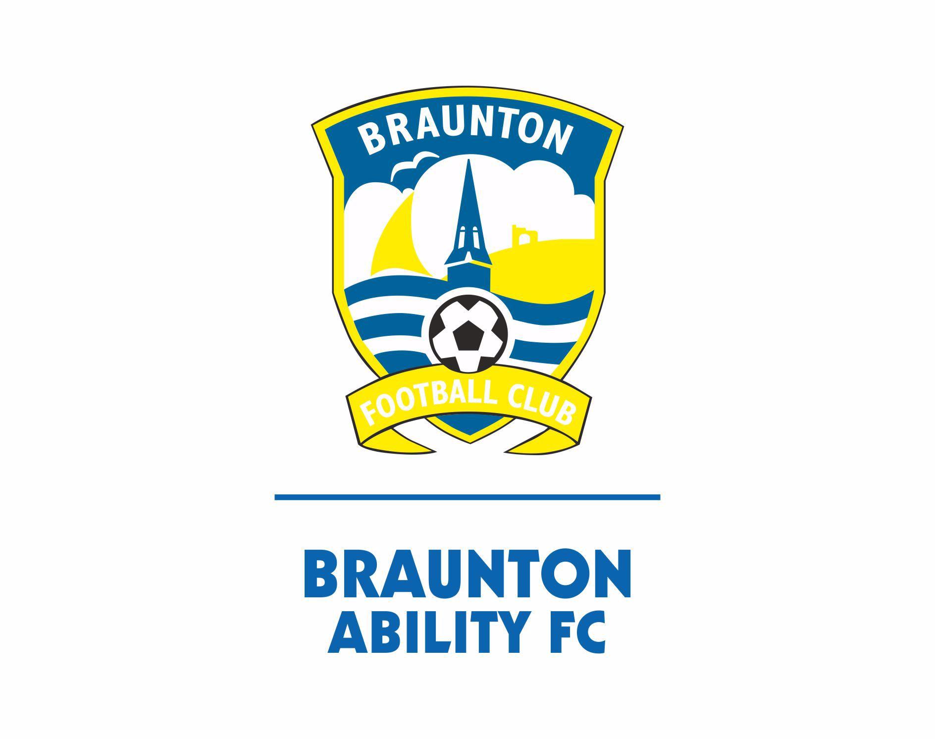 Club Image for Braunton Ability FC