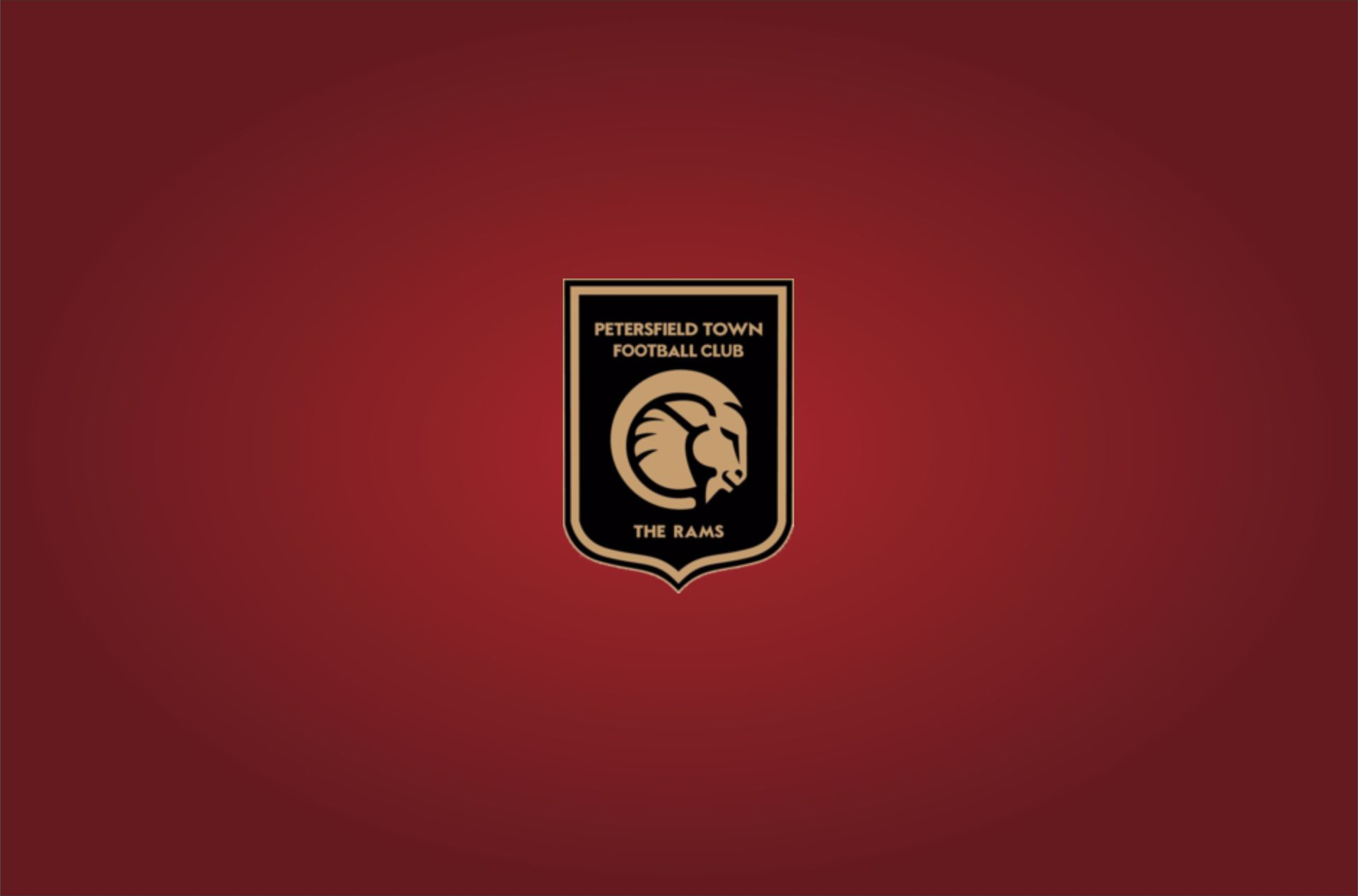 Club Image for Petersfield Town FC