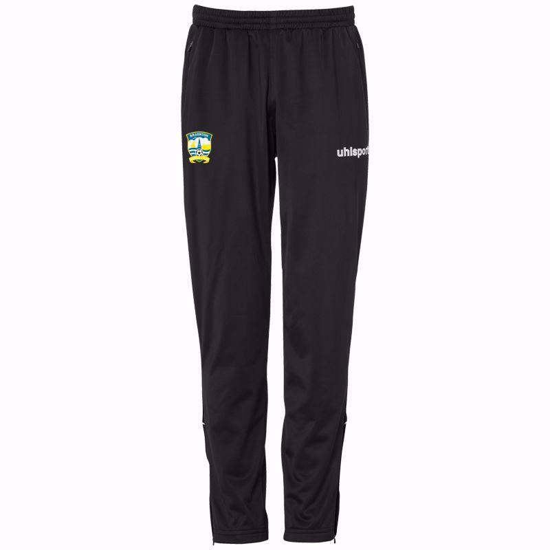 Braunton Ability FC Pants - JUNIOR SIZES