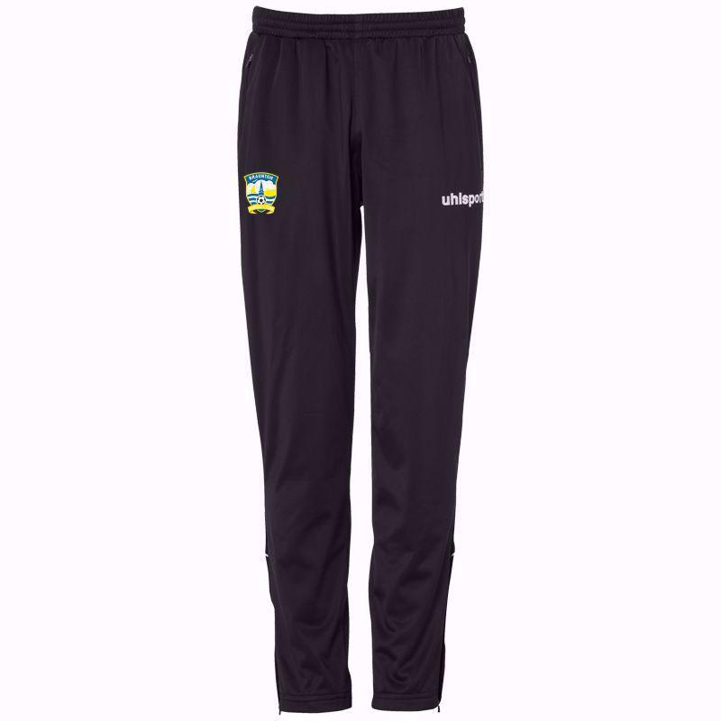 Braunton Ability FC Pants - ADULT SIZES
