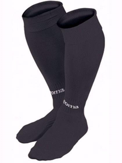 Classic Socks 400054.100- Anchorsholme FC