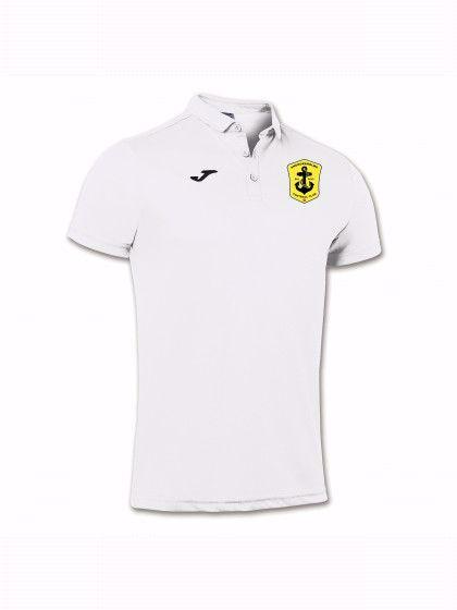 Hobby Polo Shirt 100437.200 - Anchorsholme FC