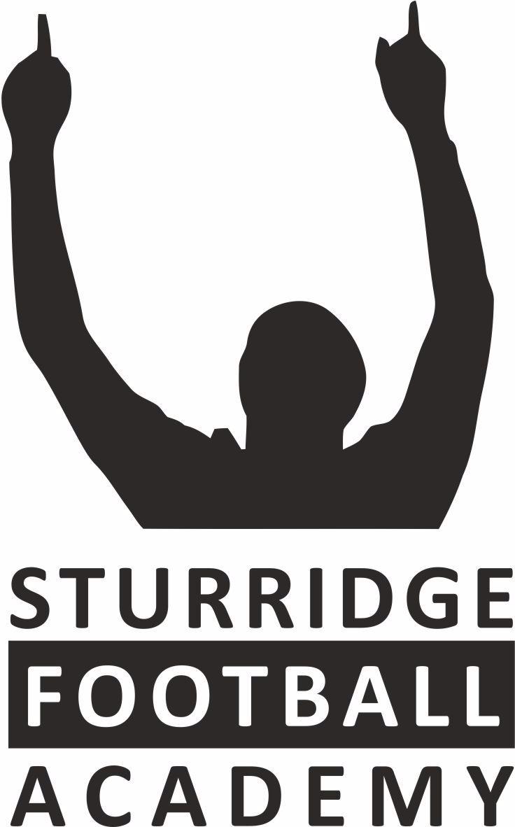 Club Image for Daniel Sturridge Academy - LONDON