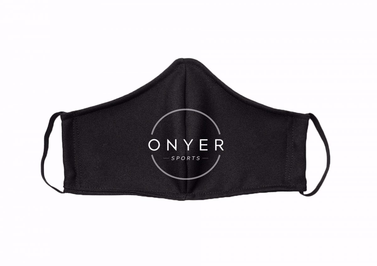 ONYER FACEMASK