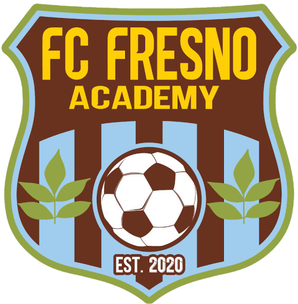 Club Image for FC Fresno Academy