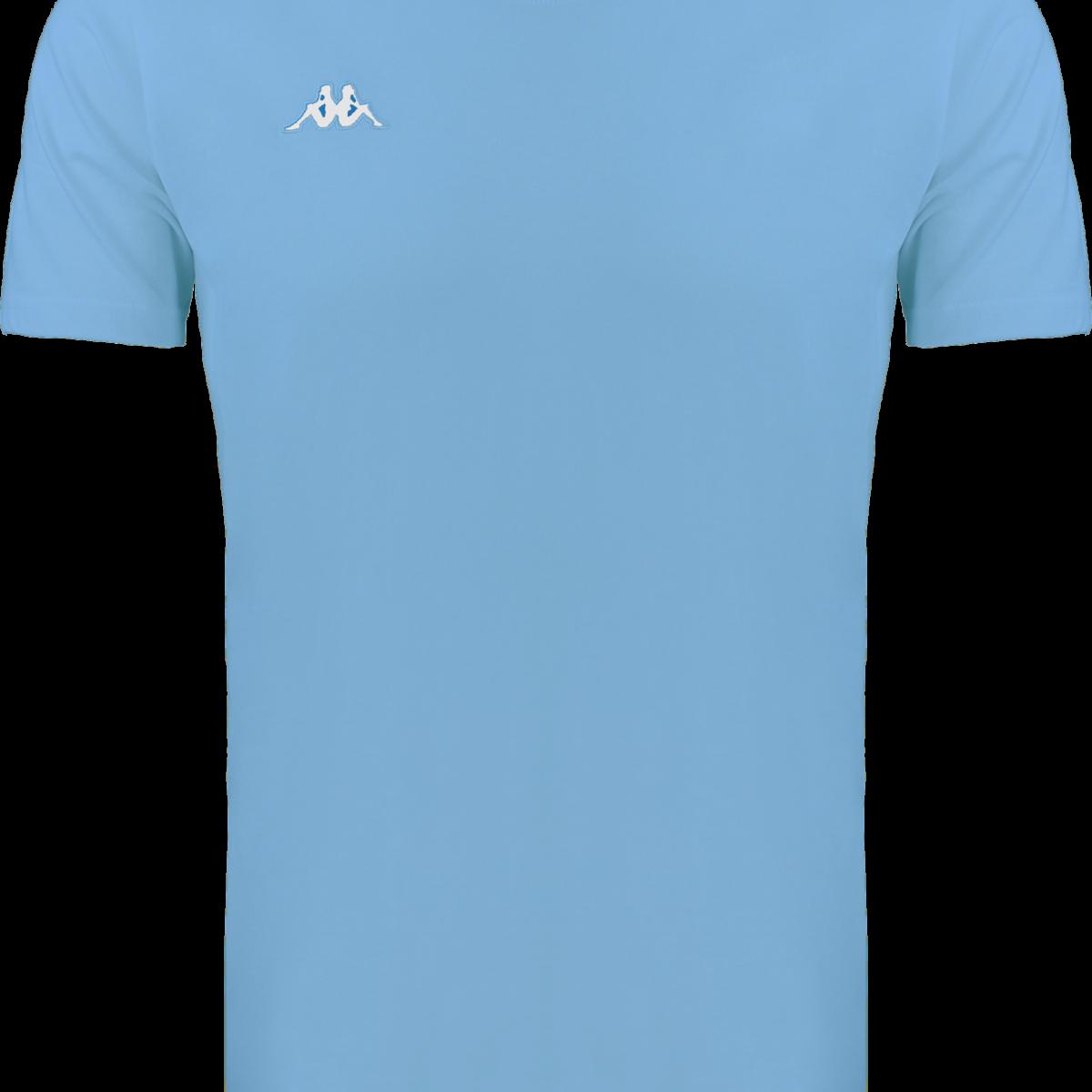Meleto T Shirt 304TSWO 930 - JUNIOR FC Fresno Academy