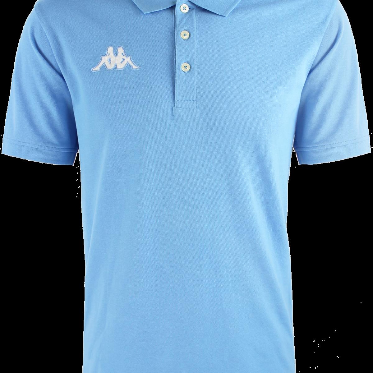 Peglio Polo Shirt 304TSDO 930 - ADULT FC Fresno Academy