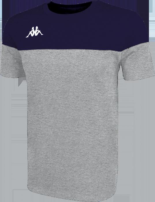 Siano Leisure T Shirt 305IP30 959 - JUNIOR FC Fresno Academy